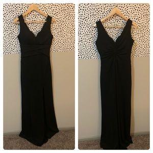 eab11c933012 Emerald Sundae Dresses - 🌟 Emerald Sundae Sweetheart Side-Slit Gown 🌟